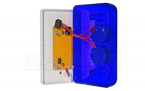Sygnalizator wewnętrzny AT-HC102