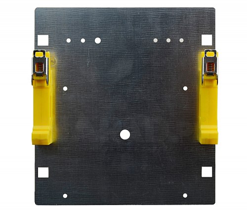 Adapter DIN AWO-467 TOR/TRP/TRZ 50-150VA