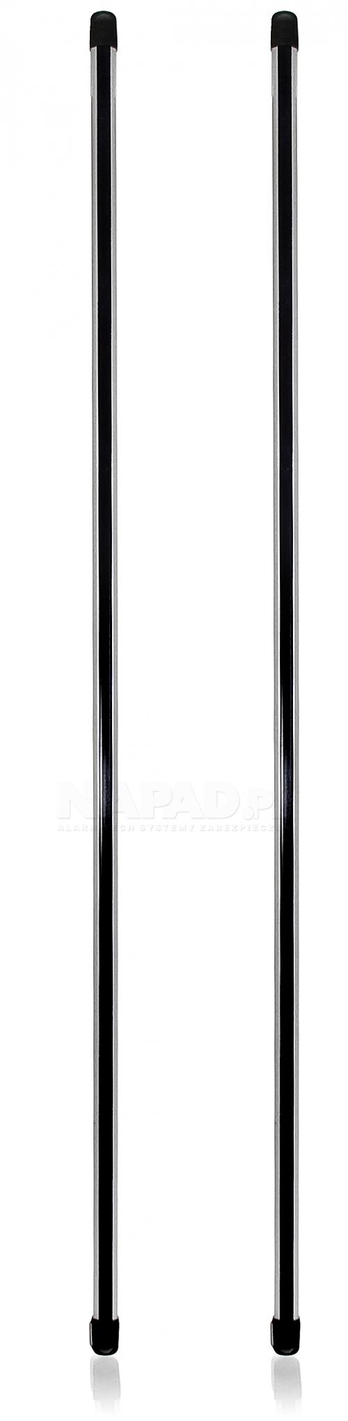 Bariera podczerwieni ABX-F0840
