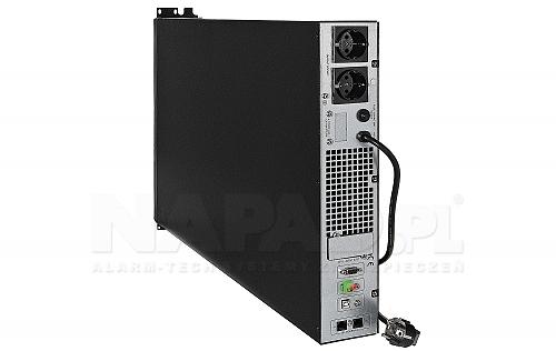 Zasilacz UPS RACK 2000RT