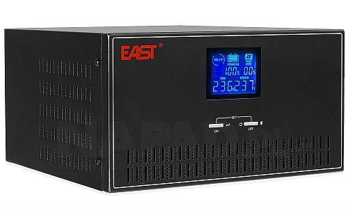 Inverter EAST UPS AT-INV600