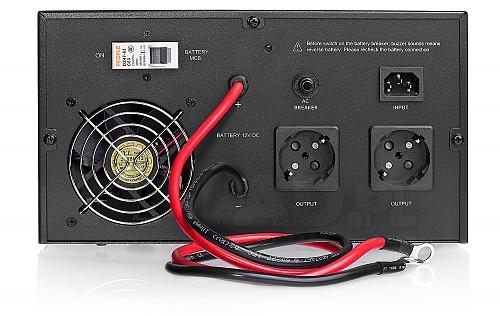 Inverter EAST INV-600