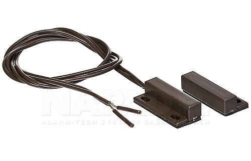 Czujnik kontaktronowy B1 SATEL