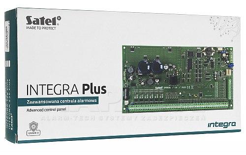 INTEGRA 64 Plus