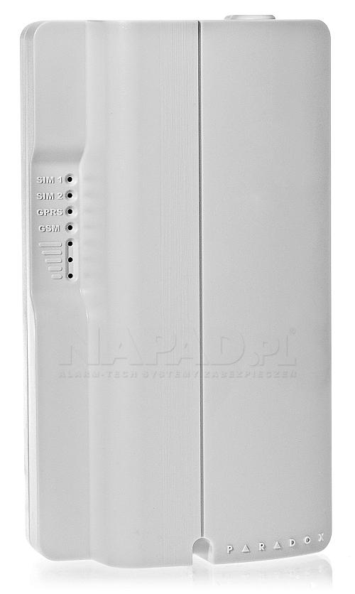 Moduł komunikacji GPRS/GSM PCS250