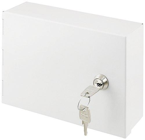 Obudowa LCD/B-SATEL AWO353 PULSAR