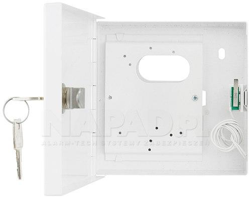 Obudowa LED/B-M AWO359 PULSAR