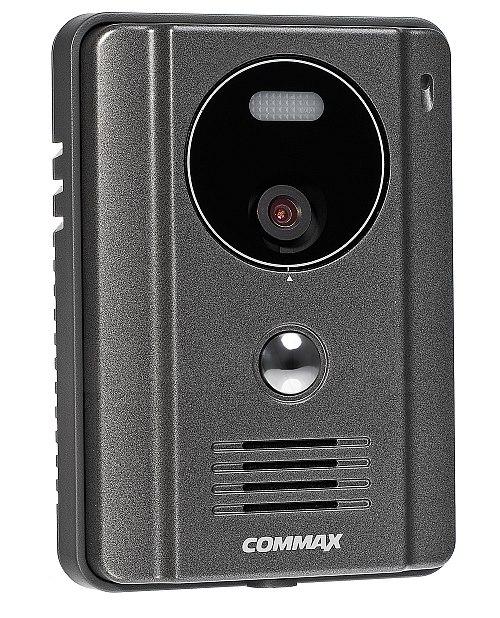 Kamera wideodomofonowa DRC-4G