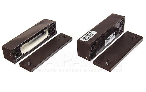 MC-470 - Kontaktron