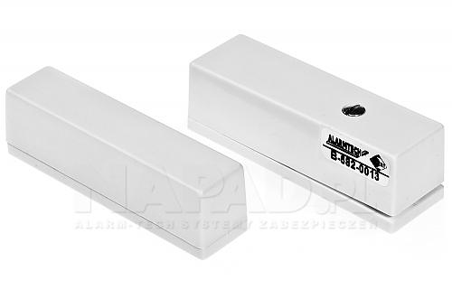 Czujnik kontaktronowy MC 470