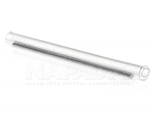 Osłonka spawu termokurczliwa 60mm