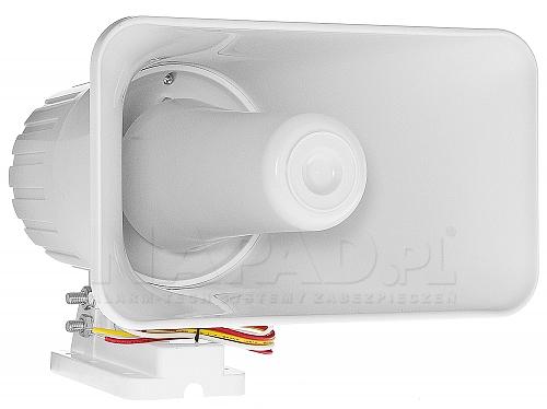 Sygnalizator akustyczny AT-ST112