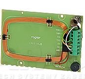 Moduł anteny zewnętrznej EA-1