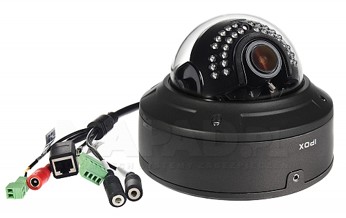 Kamera Megapixelowa HD-2030DV