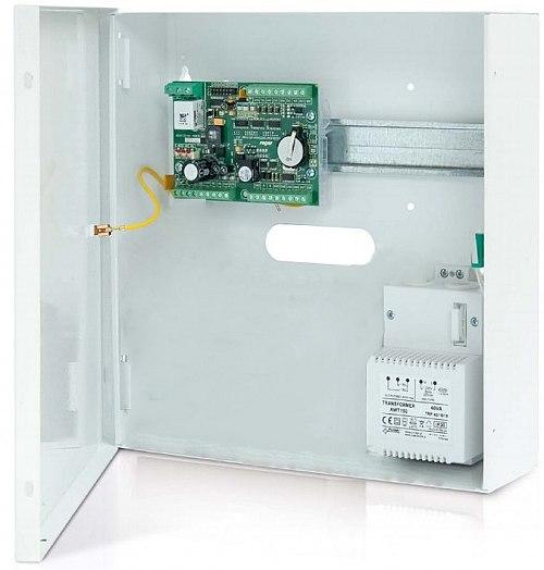Standardowy Kontroler dostępu PR411DRSET