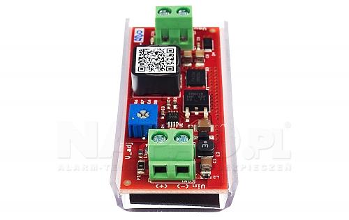 Voltage drop module ATTE ASDC 30 AD0 OF