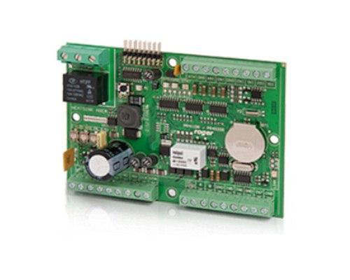 PR402DR-12VDC-BRD