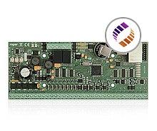 Licencja system alarmowy INTEGRA - RACS4-INT-LIC-1