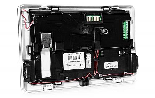Manipulator dotykowy INT-TSI-BSB