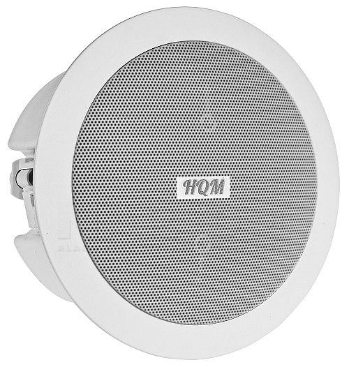Głośnik sufitowy HQM-510SO