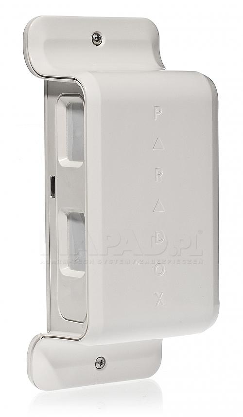 Zewnętrzny czujnik ruchu PARADOX NVR780