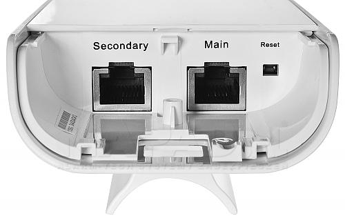 Punkt dostępowy NanoStation NSM5