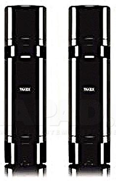 Bariera podczerwieni PB-IN-100HFA TAKEX