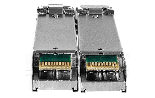 Optic fiber modules IPOX FM-SFP-20KM-SP