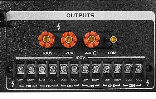 HQM2250BC 250W