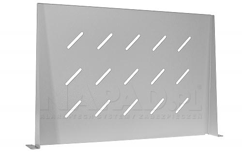 Półka Rack 19