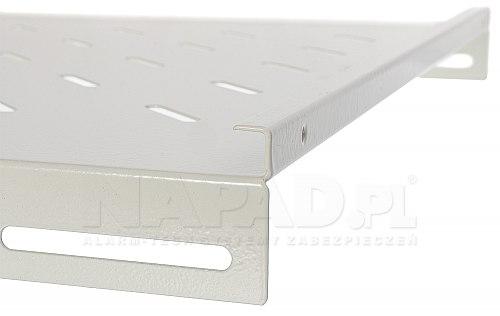 Rack Systems - półki i szuflady do szaf