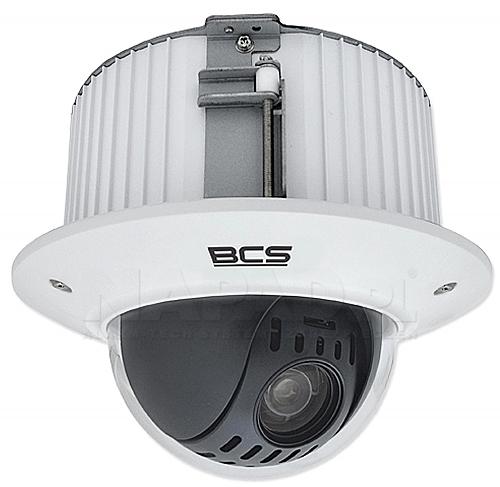 Kamera IP PTZ 2Mpx BCS-SDIP1212A-WS