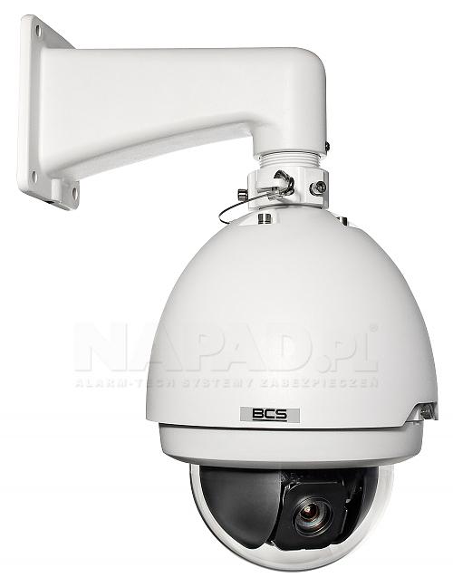 Kamera IP 2Mpx BCS-SDIP3230I