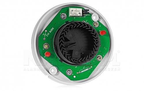 Detektor dymu papierosowego ALG-61B8