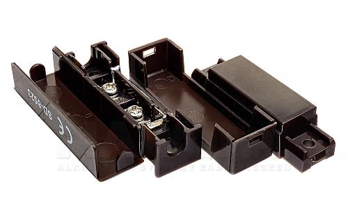 Czujnik kontaktronowy SD8523W