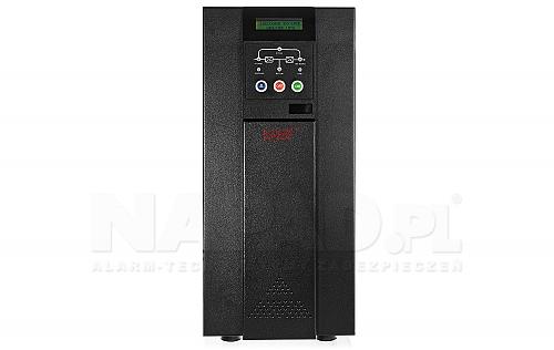 Inverter INV 800