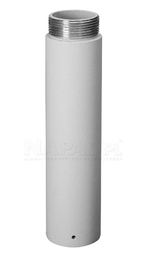 Przedłużka króka DH-PFA112 Dahua