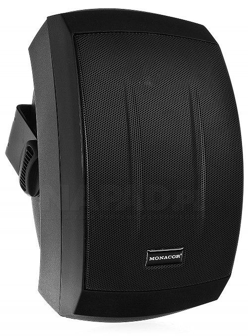 Głośnik naścienny ESP-232
