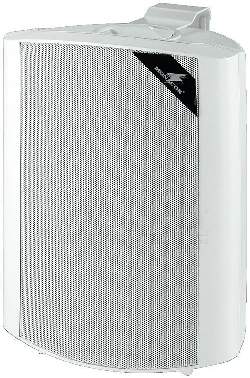 Zestaw głośników naściennych  EUL-60