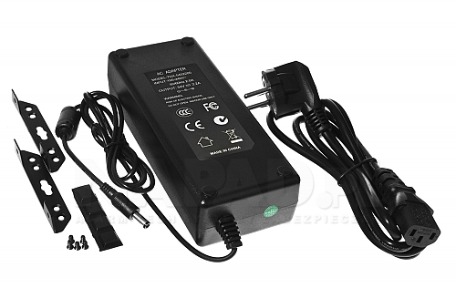 Akcesoria switcha PX-SW8P120U1