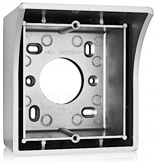 Osłona natynkowa D600B1