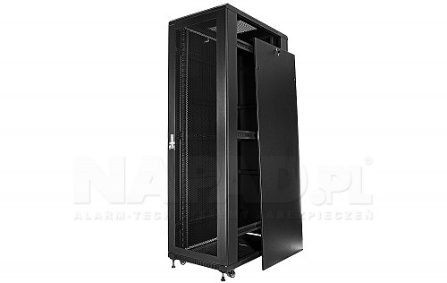 Szafa Rack S6642DP