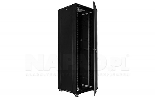 Szafa Rack 19'' 42U 800mm