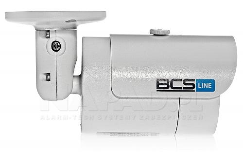 Kamera Megapixelowa BCS-TIP3130AIR