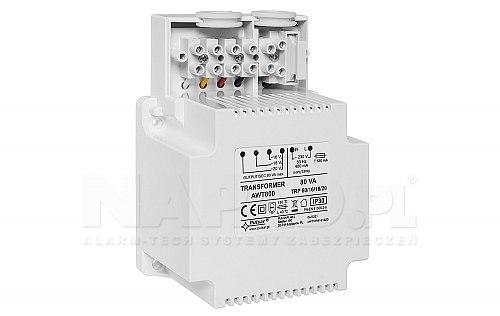 Transformator AC/AC