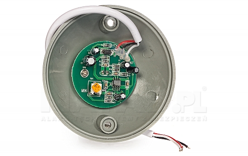 Moduł audio SM-5/B