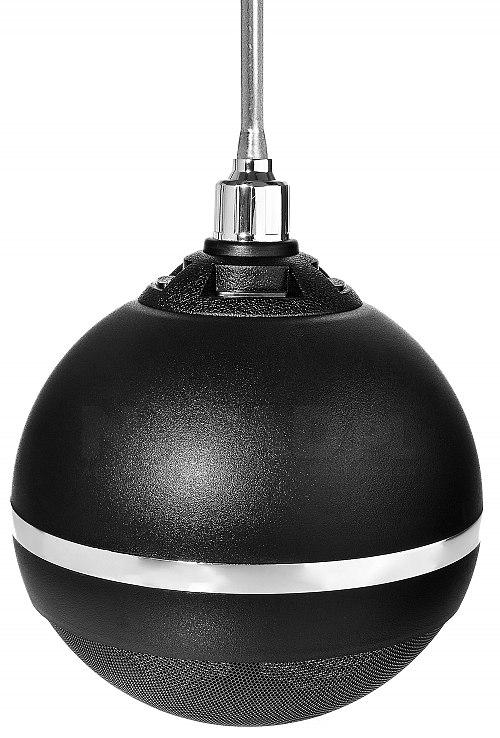 Głośnik kulowy HQM-SK10265B
