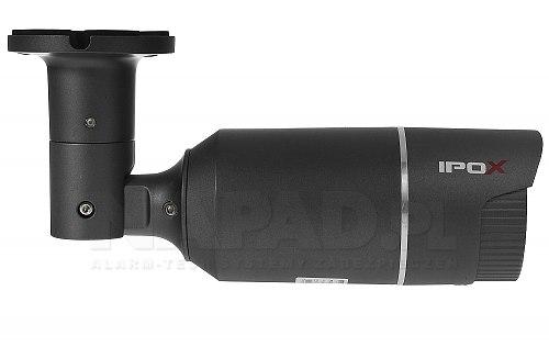 Grafitowa kamera Full HD TVIP2030-E