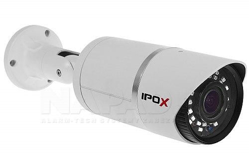 Kamera IP IPOX PX-TVIP2030A-E