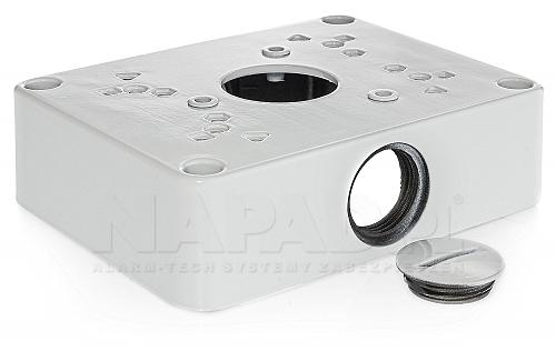 Uchwyt do kamer B230G